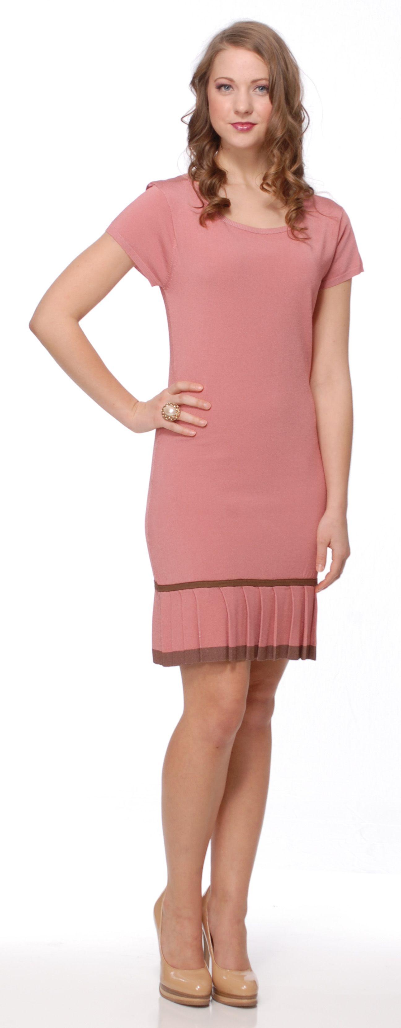 Fantástico Vestido De Fiesta Increíble Ornamento - Ideas de Vestido ...