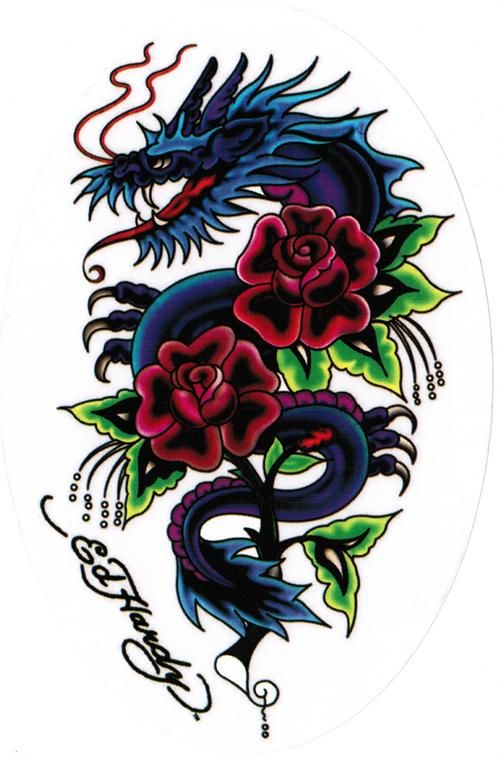 ed hardy images google search ed hardy pinterest google tattoo and tattoo designs. Black Bedroom Furniture Sets. Home Design Ideas