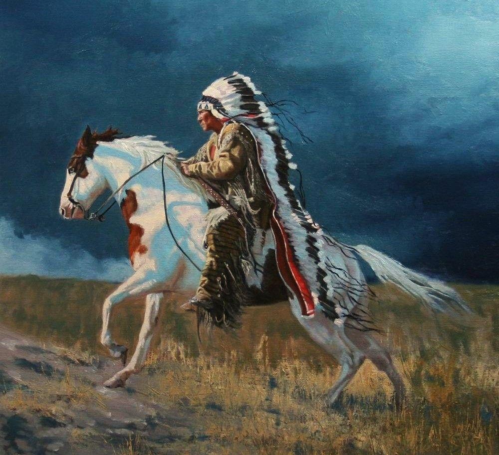 native american horses wallpaper Μια �ο�ά κι έναν και��
