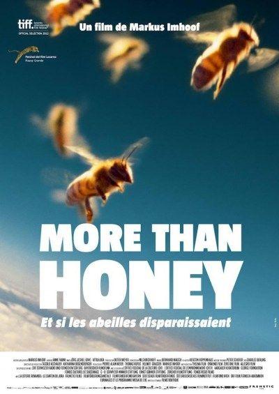 Más que la miel [Online]