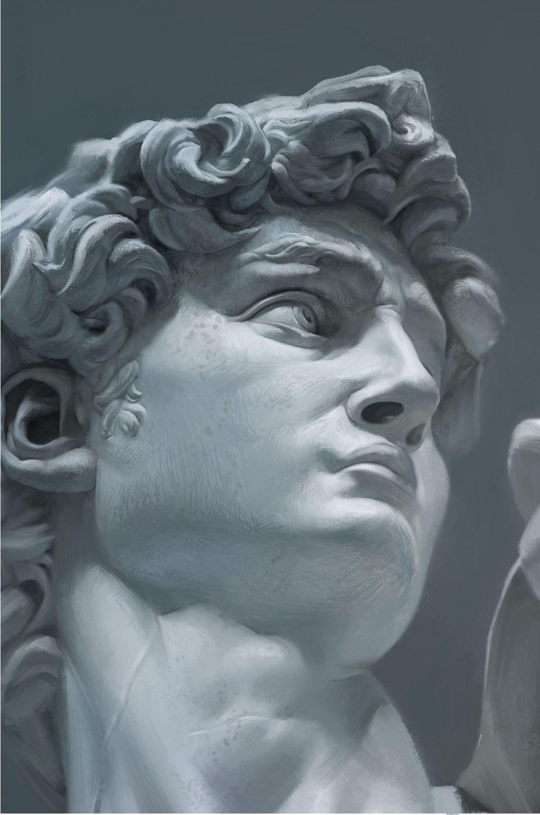 david, ShibaNinja Z