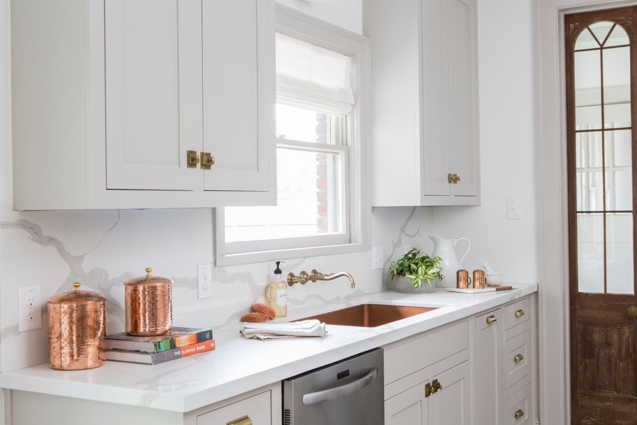 Find the best of Fixer Upper from HGTV | Home Renovation: Kitchen ...