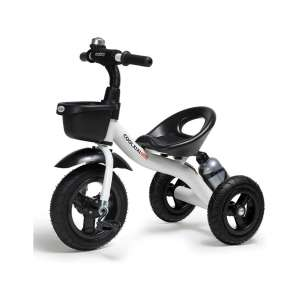 Top 10 Best Tricycles For Kids In 2020 Reviews In 2020 With
