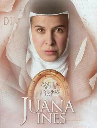 Juana Ines Series De Tv Series Canal Once