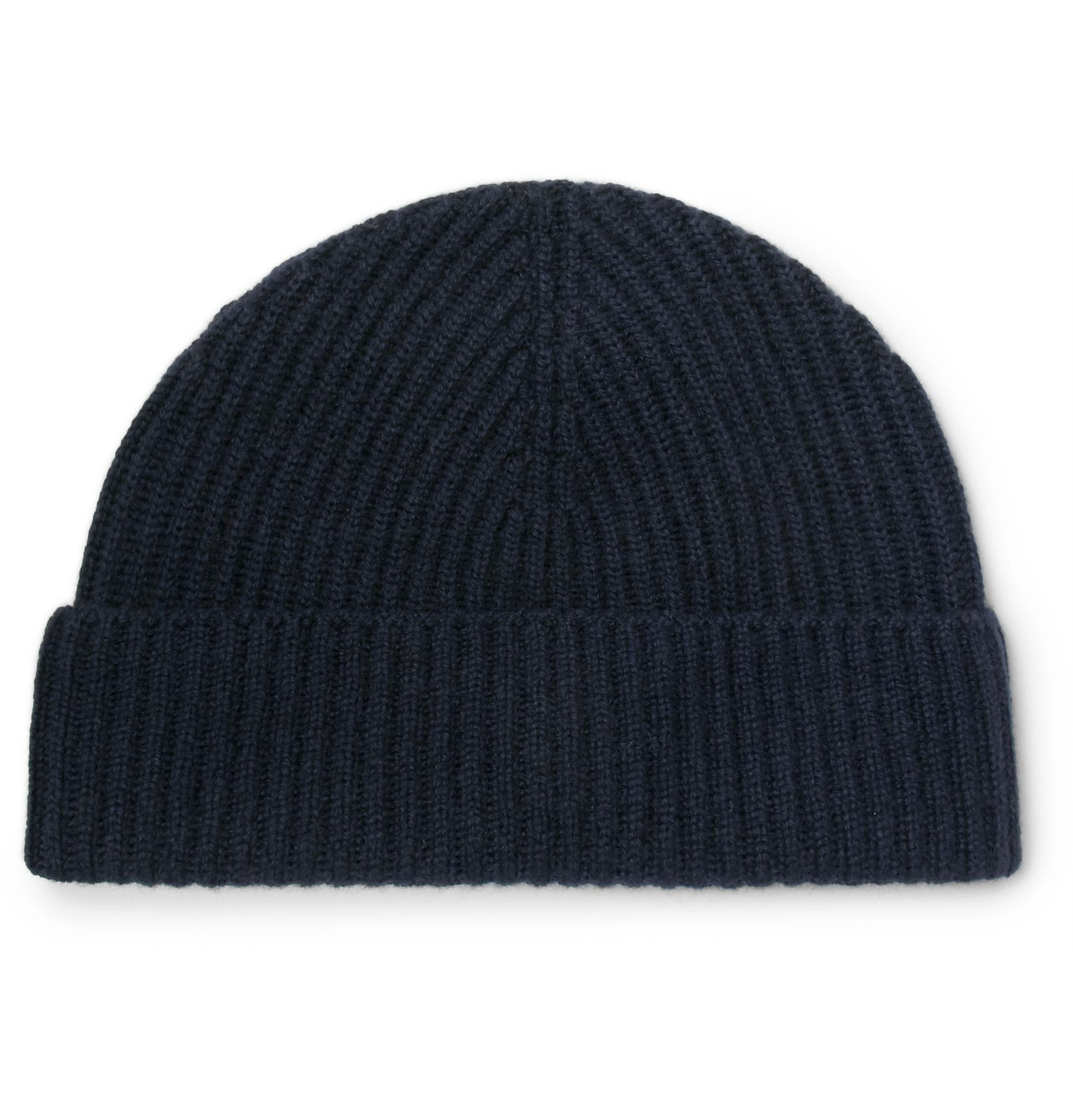 Ribbed Cashmere Beanie Lock & Co Hatters SNFG9HDqgR