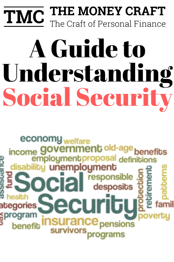 How Can Social Security Be Fixed Should It Go Private Or Should
