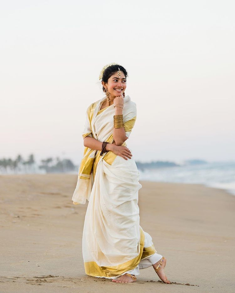 Premam Telugu Movie Download Hd