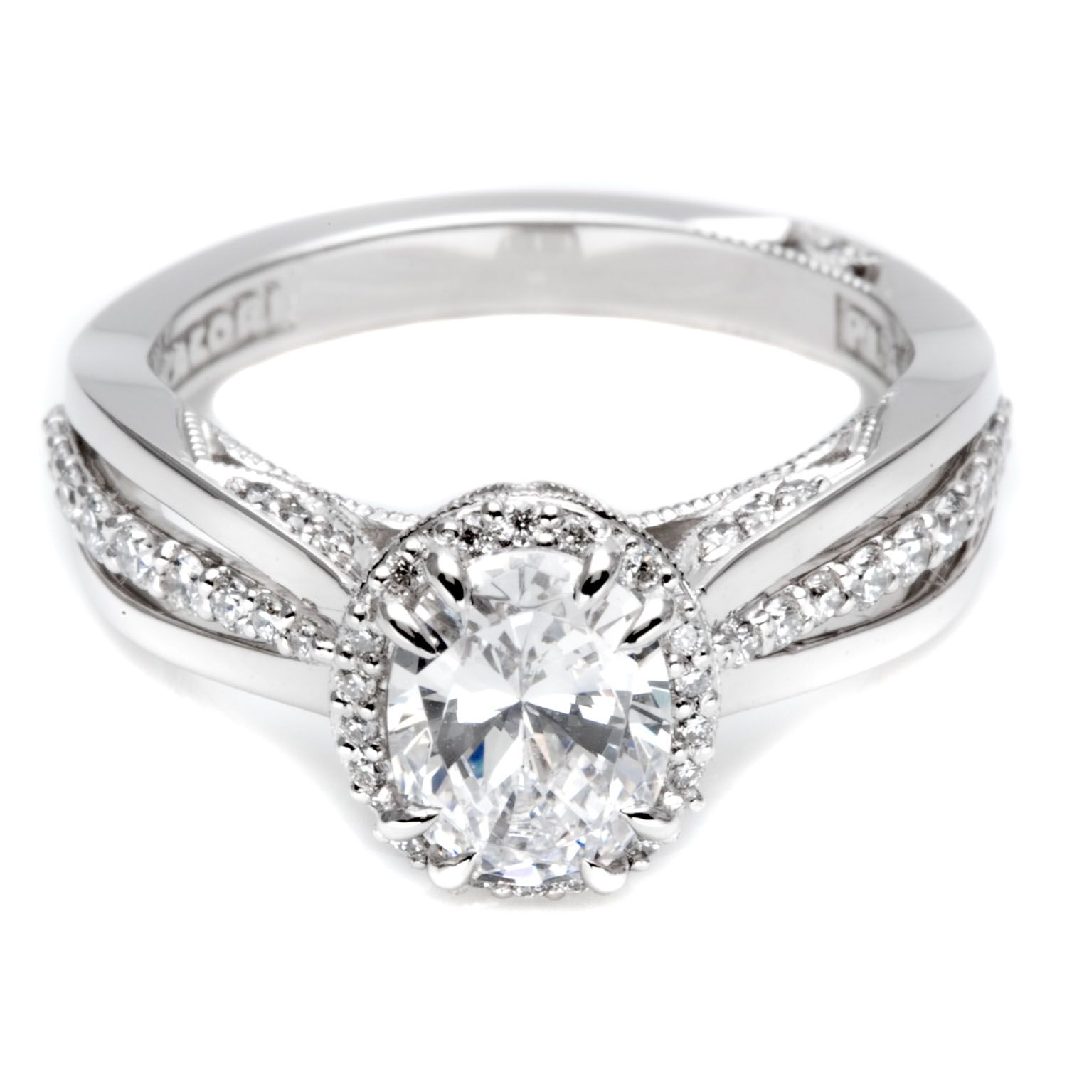 diamond of rings attachment with engagement under jewellery unique cheap