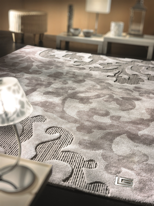 carpet plus home furnishing store lebanon carpets modern mecca carpet - Bathroom Accessories Lebanon