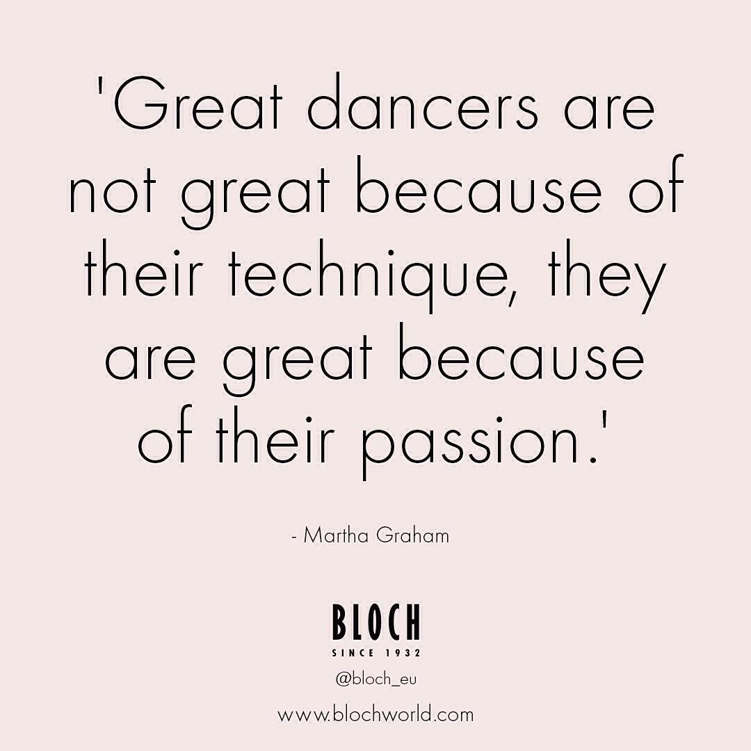 Great Dance Quotes And Sayings In 2019 Dance Dance Quotes