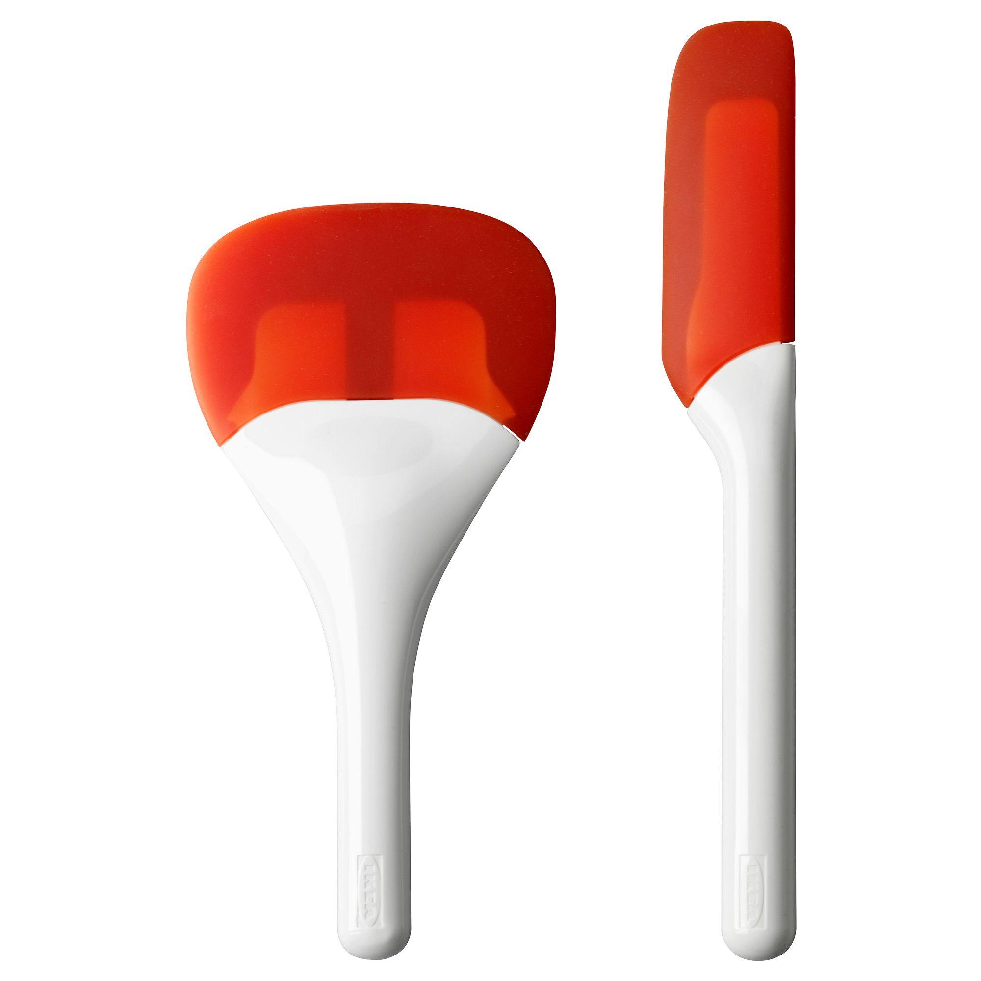 envis spatule en caoutchouc ikea home 2 0 pinterest. Black Bedroom Furniture Sets. Home Design Ideas