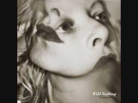 Bored Games - Wild Nothing