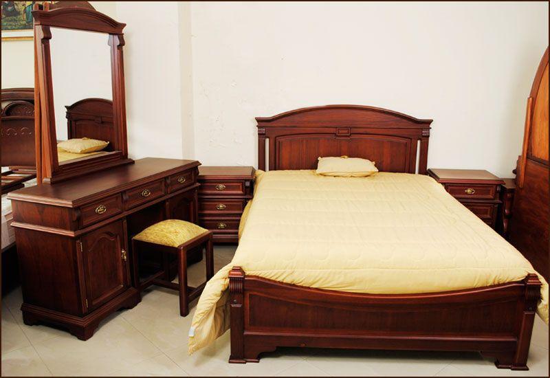 Modelos de camas de madera modernas imagui muebles camas madera y camas de madera - Modelos de cabeceras de cama ...