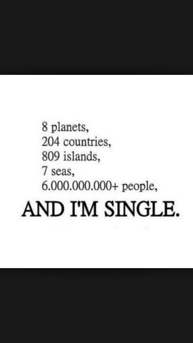 Shout Out To The Single People Single And Ready To Mingle Funny