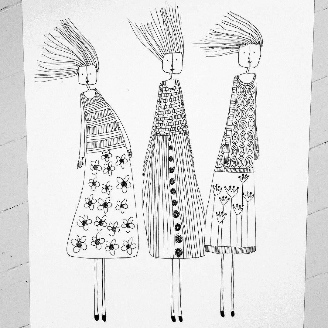 Wind of change   #illustration #illustrator #illustrations #illustrationoftheday #myart #instaart #sketchbook #sketch #sketching #illustrationartist #tegning #tegninger #graphic #graphics #artgallery #instaillustration #illustracion #gallery #modernart #galleri #drawing #pen #pencil #paper #art #contemporaryart #pendrawing #artsy #illustrationart #illustrationartist