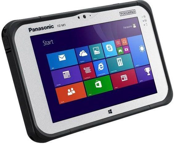 Panasonic image app для windows скачать