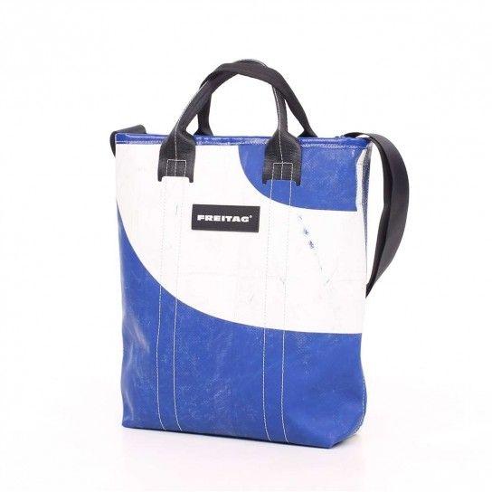 Sac D'emballage - Wren Bleu De Vida Vida tkdS8VIWZ