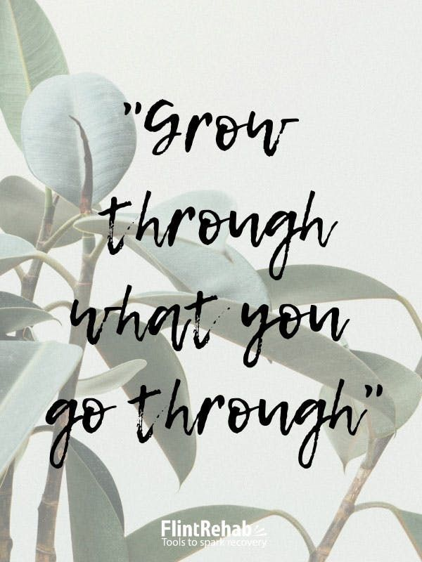 Best Motivational Stroke Quotes to Inspire Your Recovery