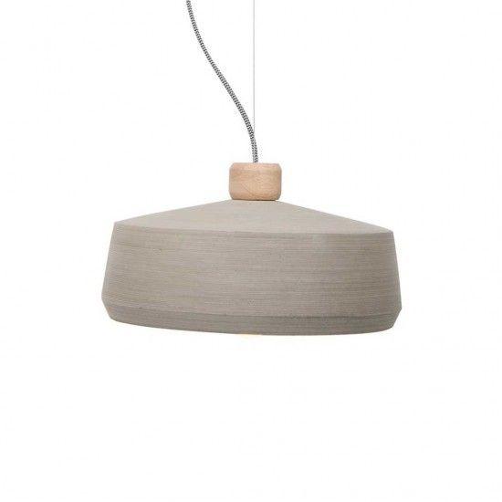 Bjork Lamp Bjork Lighting Home Decor