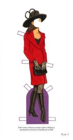 Auf dianaslegacy.com http://www.pinterest.com/halinakaminski/dolls-4-paper/