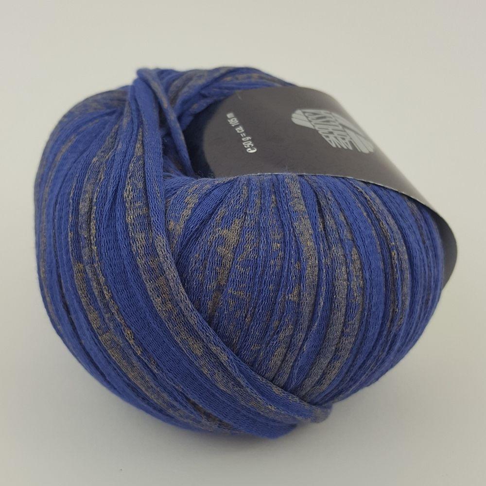 Ecopuno Fb 2 apfelgrün 50 g Wolle Kreativ Lana Grossa