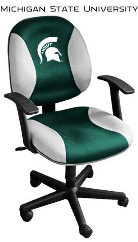 403 Forbidden Office Chairs For Sale Home Office Chairs Office