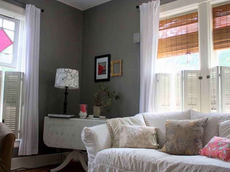 Curtains For Gray Living Room  Gray Color Combinations For Room Simple Living Room Colors And Designs Inspiration Design
