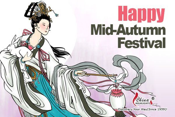 Worksheets For China : Mid autumn festival 2015 a cakes pinterest