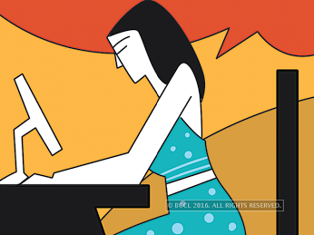 http://www.careerbilla.com/news/news-details/staff-on-maternity-leave-it-companies-find-ways-to-keep-in-touch