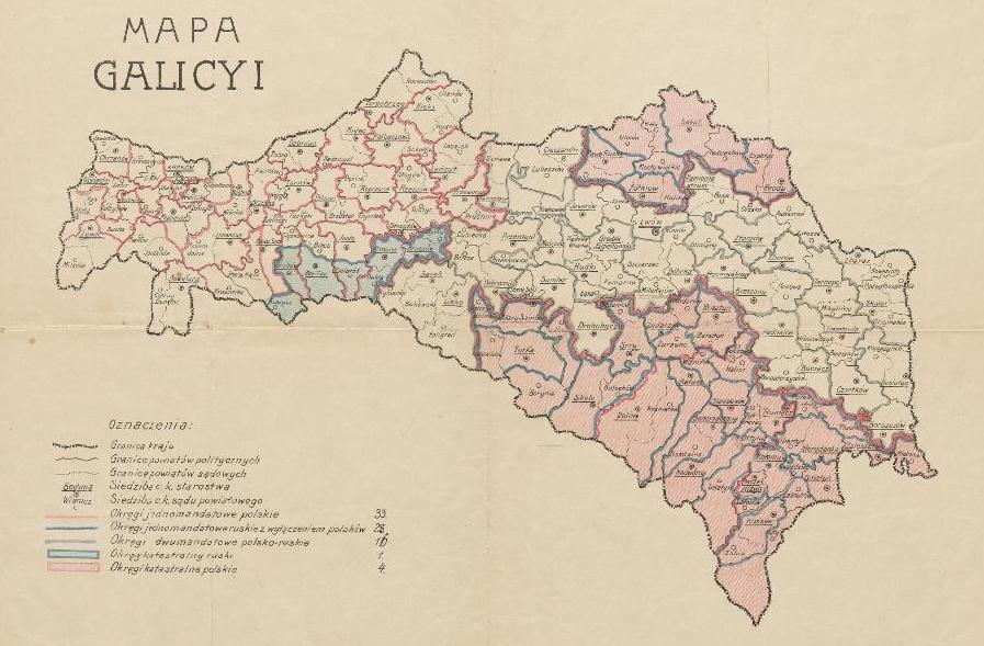 Historical Maps of Galicia (1775-1918) – Forgotten Galicia ... on pale of settlement, second polish republic, ukrainian greek catholic church, fighting ukraine map, kingdom of galicia and lodomeria, hungarian plain on world map, ukraine regions map, russia ukraine map, jews in kremenets ukraine map, western ukraine map, donbass ukraine map, east ukraine map, rebel ukraine map, duchy of warsaw, zhytomyr ukraine map, carpathian ruthenia, slavuta ukraine map, yalta ukraine map, georgia ukraine map, yavoriv ukraine map, carpathian mountains, poland ukraine map, 2014 ukraine map, capital of ukraine map, turkey ukraine map, ato ukraine map, bessarabia ukraine map,
