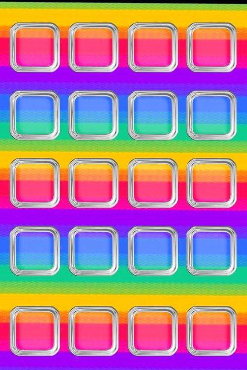 Iphone 4 Wallpapers 640x960 Free Iphone 4s Wallpapers Daily Iphone Blog Free Iphone Wallpaper Iphone