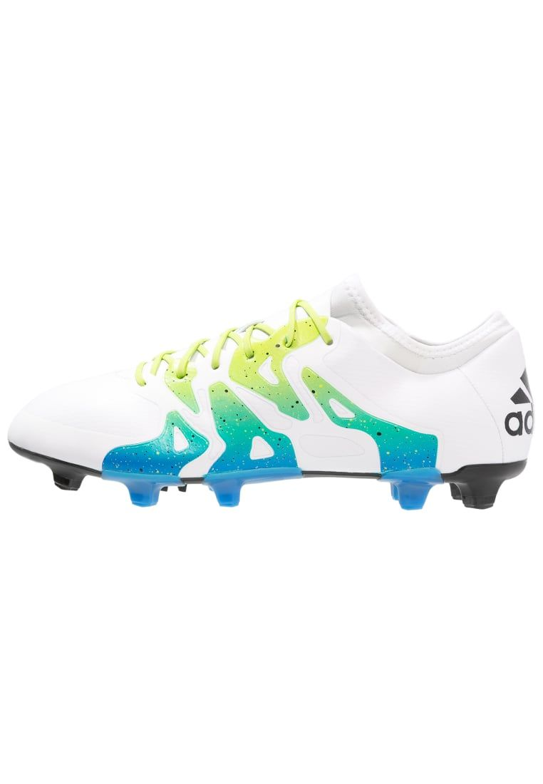 finest selection 417f8 c29f1 ¡Consigue este tipo de zapatillas fútbol de Adidas Performance ahora! Haz  clic para ver