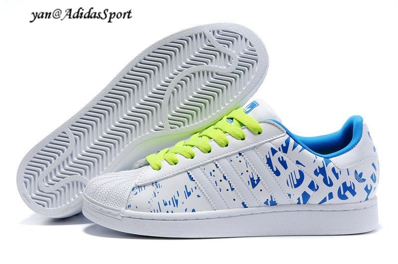huge selection of fbc39 ccd10 Online Buy Adidas Originals superstar 2 Shoes Offer Denmark low prices for  Mens   Lady