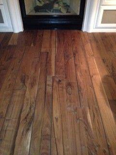 Alta Vista Hardwood Hallmark Floors Hallmark Floors Hardwood Hardwood Floors