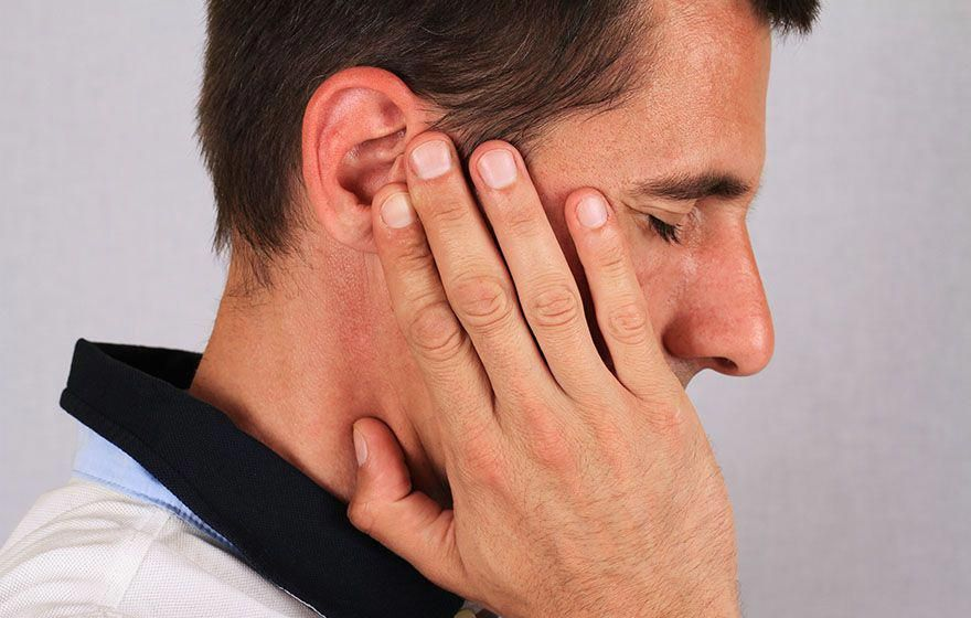 Get Can Stress And Anxiety Cause Swollen Lymph Nodes Images