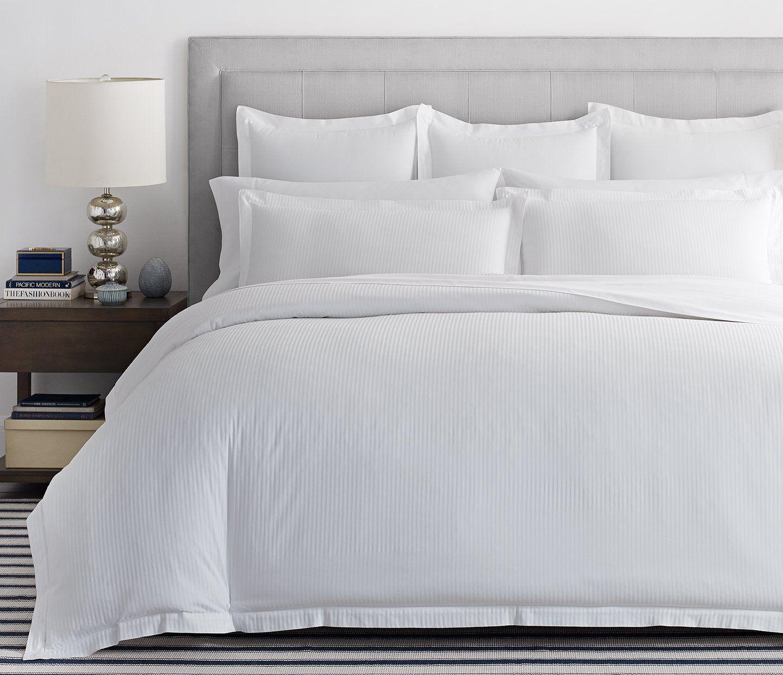 Signature Hemmed Sheet Set Most Comfortable Bed Sheets Bed Linen Design Rustic Bedding Sets