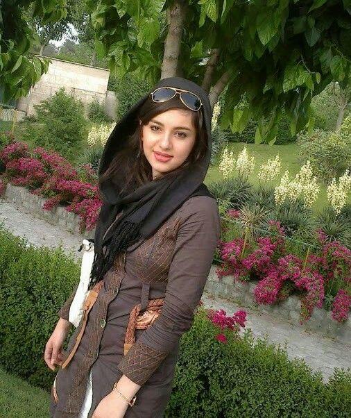 Pin On Ali Darbandixan كوردستان