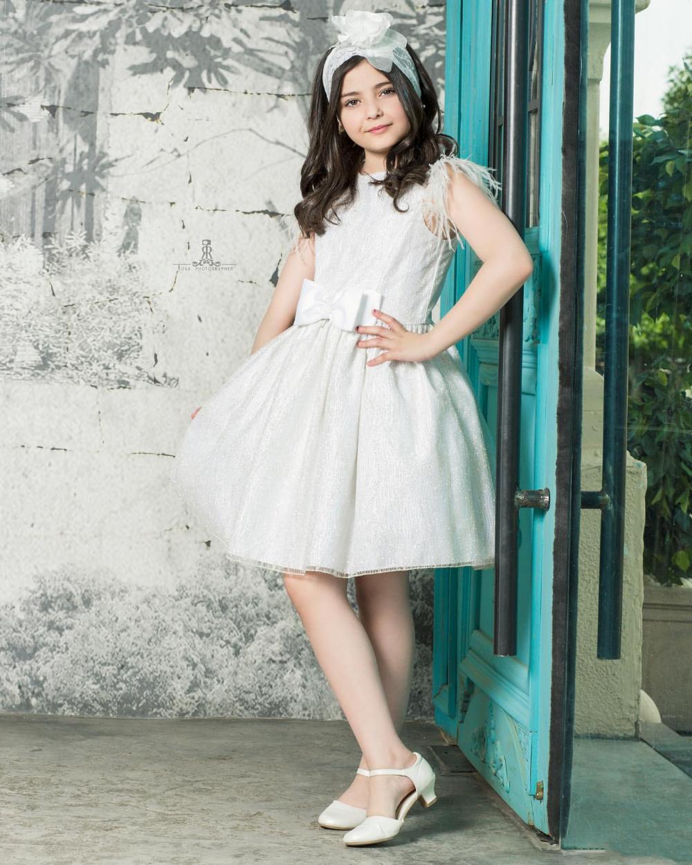 رند الشهيلي Rand Hamad1 Ligaviewer Is The Best Instagram Viewer Baby Leggings My Princess Dresses