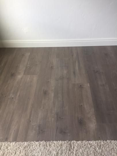 Mystic Maple 123mm Megaclic Laminate Flooring By Aj Trading