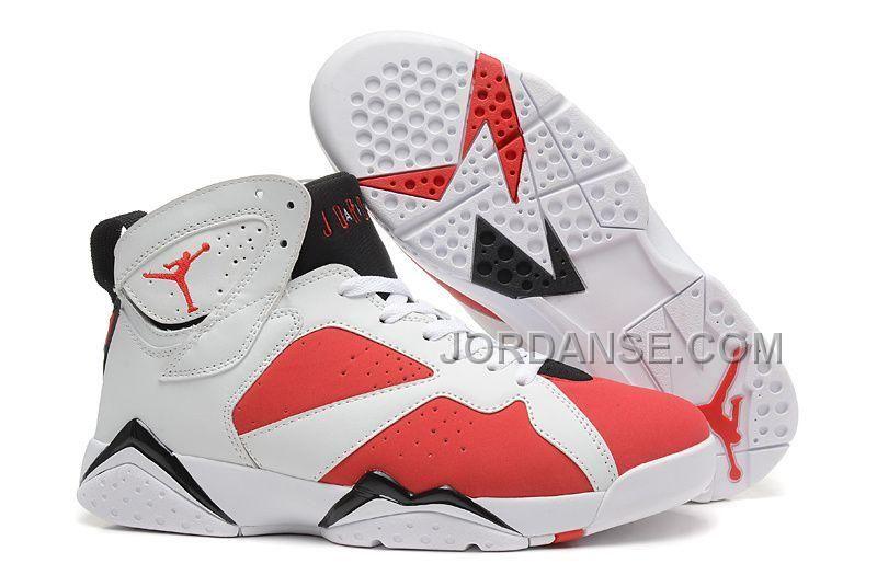 http://www.jordanse.com/air-jd-7-