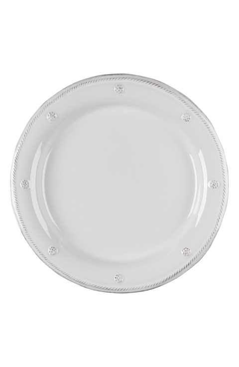 Juliska 'Berry and Thread' Dinner Plate