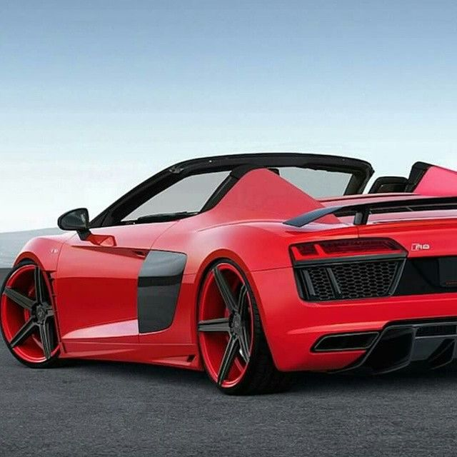 Audi R8 Sport Super Sport Cars: Pin By Gian Gordon On Audi