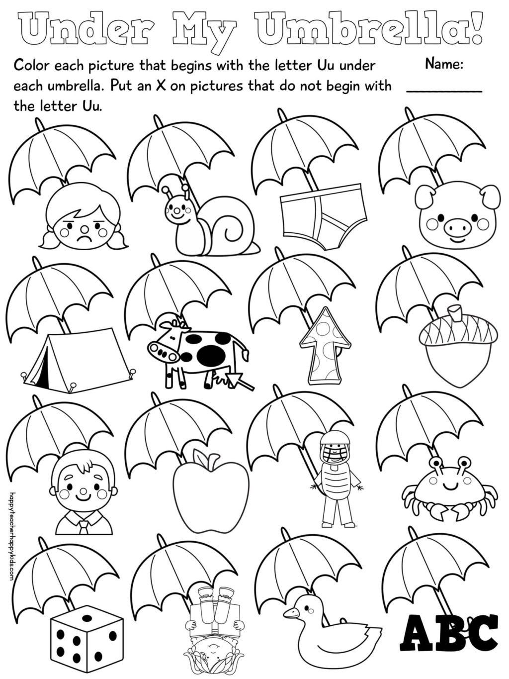Thanksgiving Math Worksheets Kindergarten Worksheet Kindergarten Worksheets Free Printable In 2020 Phonics Worksheets Thanksgiving Math Worksheets Jolly Phonics