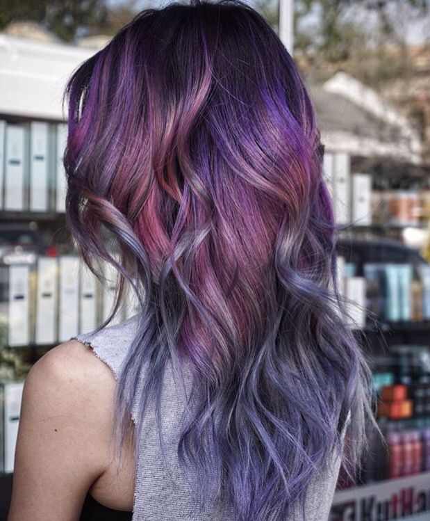 13 Burgundy Hair Color Shades For Indian Skin Tones In 2020 Hair Styles Hair Color Burgundy Hair Color Purple