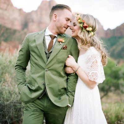 elbow-flutter-sleeves-modest-wedding-dress-utah-slc   suknia idealna ...
