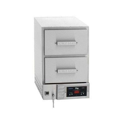 HBB0N2 double Tiroirs de maintien en température à vapeur, deux bac - Conforama Meuble De Cuisine