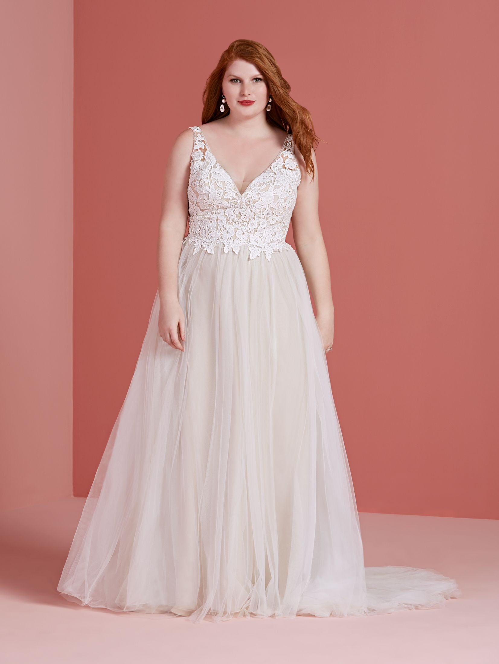 15756 - House of Wu in 2020 | Wedding dress couture