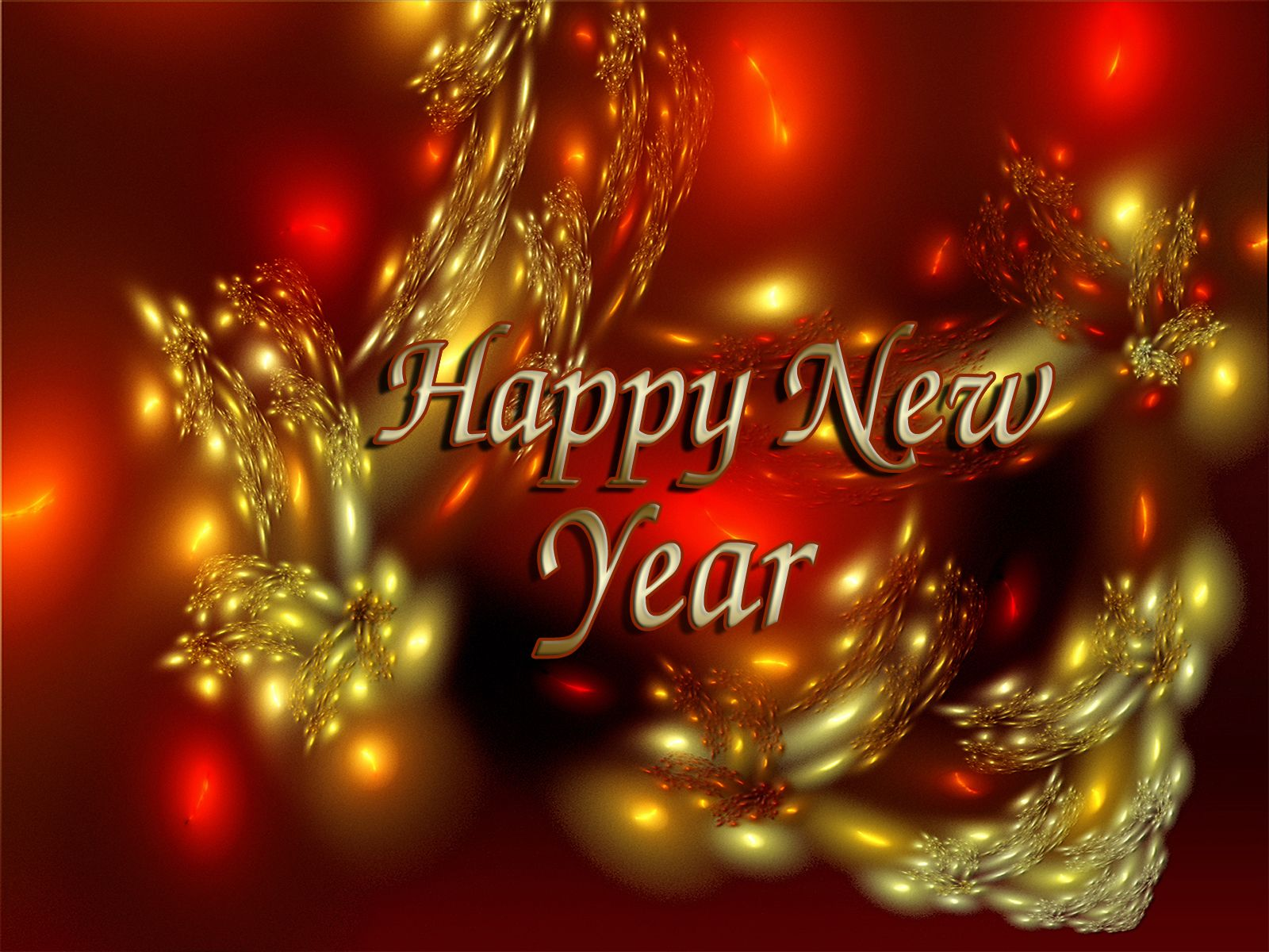 Free New Years Wallpaper for your Desktop  Happy new year images