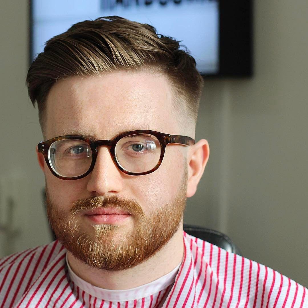 Mens short haircut photos menus short haircuts very cool  menus short haircuts for