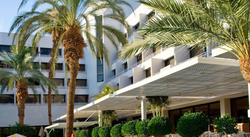 Тур на море в #Израиль в #отель Isrotel Lagoona, Эйлат Суперпредложение: Выгодное сочетание цена/качество на выбранные вами даты.  25.10.16 на 7 ночей. ✈ Авиаперелет: Израиль из Киева  Цена от 1 965 $ на 8 дней\7 ночей.  Питание: All inclusive.  Номер:  Standard. Цена указана за 1-го при 2-х местном размещении...